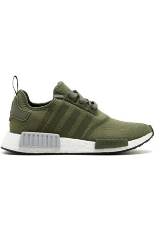 adidas Originals 'NMD_R1' Sneakers
