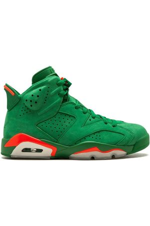 Jordan Air 6 Retro NRG' Sneakers