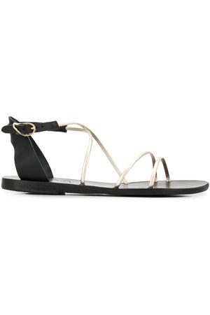 Ancient Greek Sandals Damen Sandalen - Meloivia' Sandalen