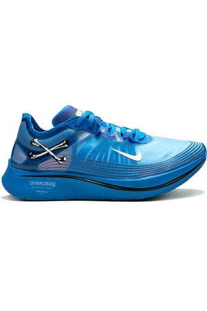 Nike Gyakusou Zoom Fly' Sneakers