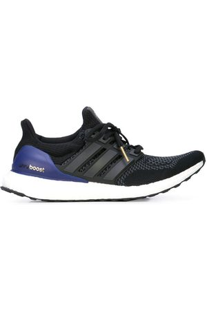 adidas Ultraboost' Sneakers