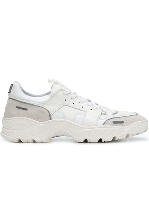 Ami Lucky 9' Sneakers