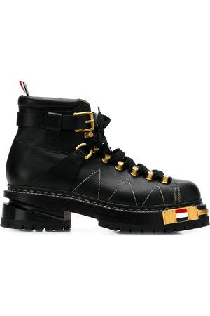 Thom Browne Hiking-Boots