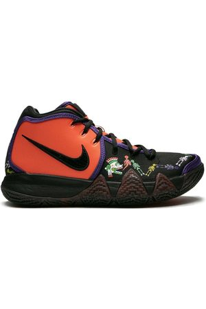 Nike Kyrie 4 Dotd Tv PE 1' Sneakers