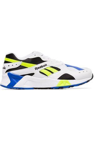 Reebok Aztrek' Sneakers