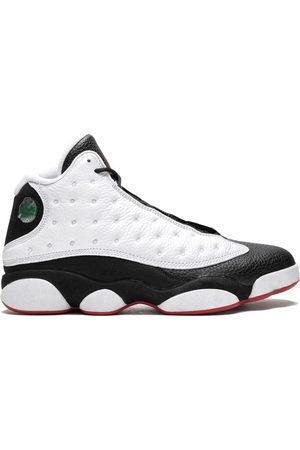 Jordan Air 13' Sneakers