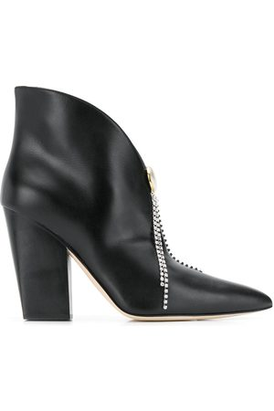 MAGDA BUTRYM Belgium ankle boots