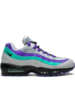 Nike Air Max 95 OG' Sneakers
