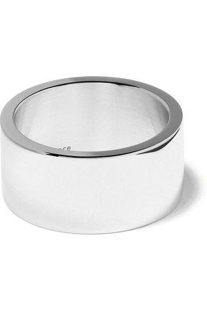 Le Gramme Le 15 Grammes' Ring - SILVER