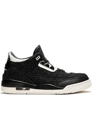 Jordan Air 3 Retro' Sneakers
