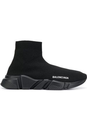 Balenciaga Speed' Sneakers