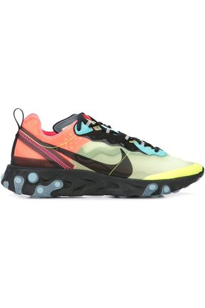 Nike React Element 87' Sneakers