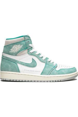 Jordan Air 1 Retro High OG' Sneakers