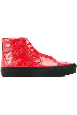 Vans Bowie' Sneakers