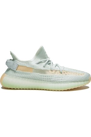 adidas Yeezy Boost 350 V2' Sneakers