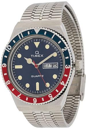 Timex Q Reissue' Armbanduhr, 38mm