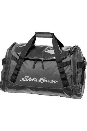 Eddie Bauer Maximus 2.0 Duffel - 45 L Gr. 0