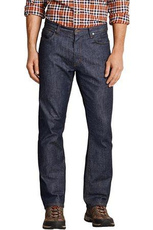 Eddie Bauer Flex Jeans - Slim Fit Gr. 31 Länge 32