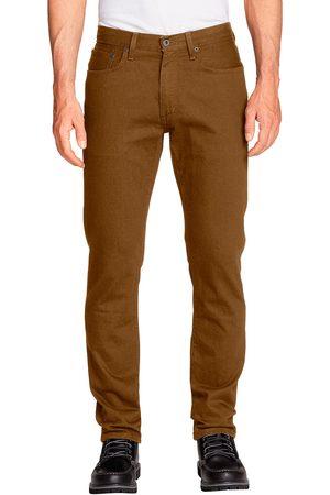 Eddie Bauer Flex Jeans - Slim Fit Gr. 38 Länge 32
