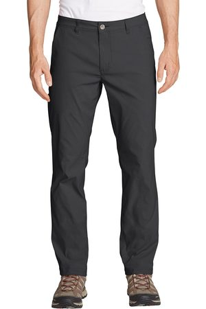 Eddie Bauer Horizon Guide Chinohose - Slim Fit Gr. 30 Länge 32