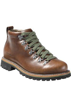Eddie Bauer Herren Outdoorschuhe - K-6 Boots Gr. 8.5