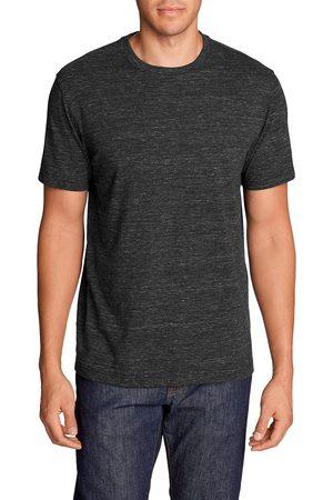 Eddie Bauer Legend Wash Pro Shirt - Kurzarm - Space Dye Herren Gr. S