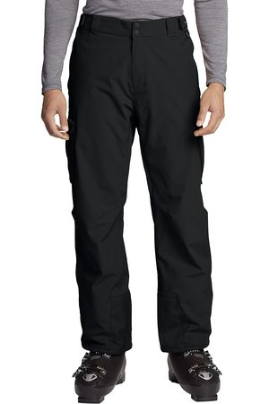 Eddie Bauer Powder Search 2.0 Skihose Gr. S