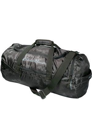Eddie Bauer Taschen - Stowaway packbarer Duffel - 45L Gr. 0