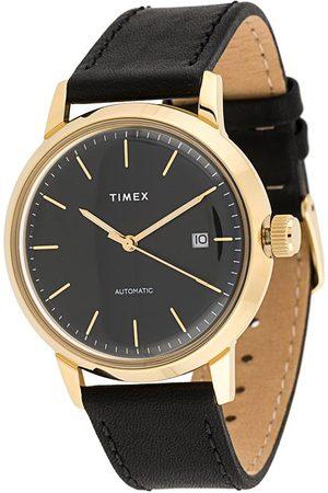 Timex Marlin Automatic, 40mm