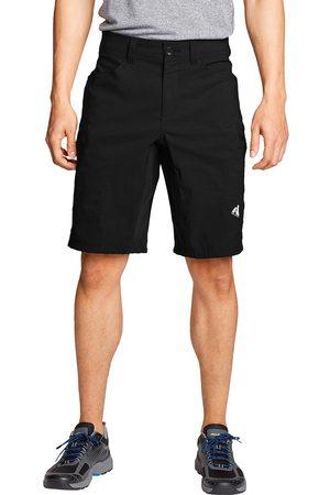 Eddie Bauer Guide Pro Shorts Gr. 38