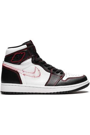 Jordan Herren Sneakers - Air 1 High OG' Sneakers