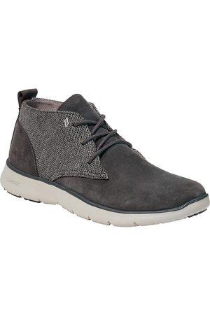 Eddie Bauer Atlas Cloudline Sneaker Gr. 6