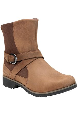 Eddie Bauer COVEY 2.0 BOOTS Gr. 6