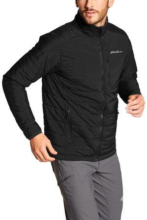 Eddie Bauer Ignitelite Stretch Reversible Jacke Gr. S