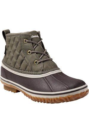 Eddie Bauer Hunt Pac Boots - Mittelhoch Damen Gr. 6