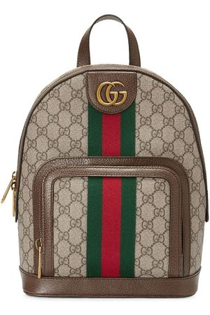 Gucci Ophidia GG' Rucksack