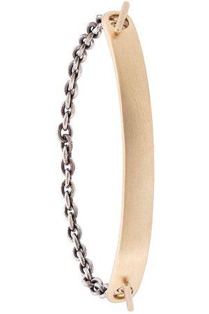 M. COHEN ID' Armband