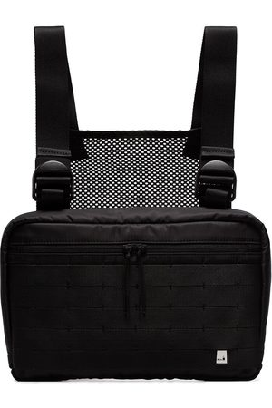 1017 ALYX 9SM Herren Umhängetaschen - Brusttasche mit verstellbaren Schultergurten