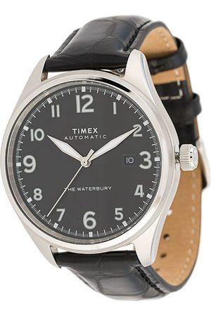 Timex Waterbury Traditional Automatic, 42mm