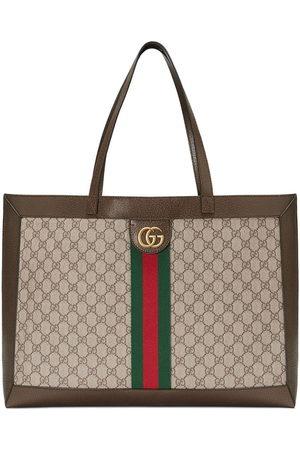 Gucci Ophidia' Shopper