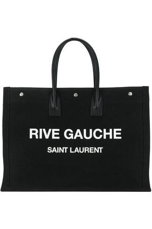 Saint Laurent Noe Rive Gauche' Shopper