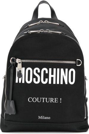 Moschino Couture!' Rucksack