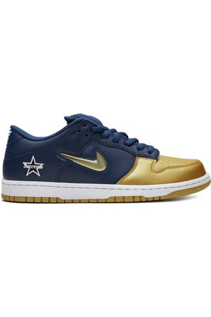 Nike Herren Sneakers - SB Dunk Low OG QS sneakers