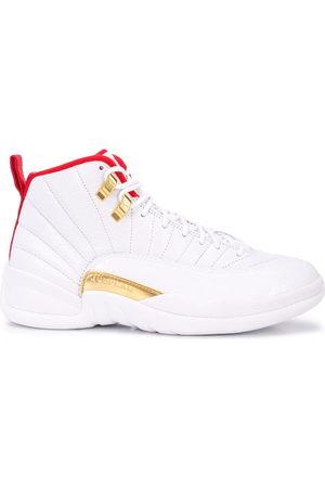 Nike Air Jordan 12' Sneakers