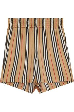 Preis vergleichen am besten billig attraktiv und langlebig Icon' Shorts