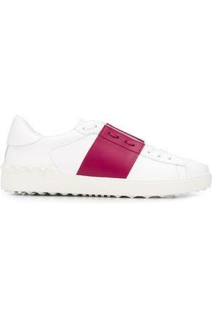 VALENTINO Garavani Sneakers mit Streifen