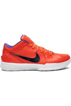 Nike Kobe IV Protro' Sneakers