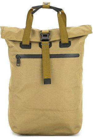 As2ov Rucksack mit Reißverschluss