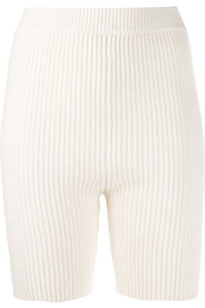 Cashmere In Love Mira' Shorts
