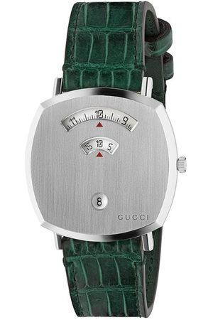 Gucci Grip, 38mm